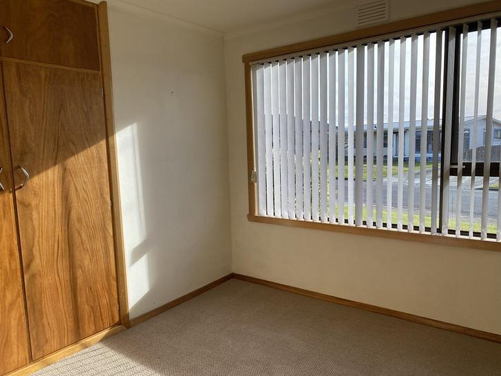 1 Morse Place, Wynyard 7325, TAS House Photo