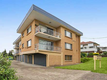 6/11 Monro Street, Kelvin Grove 4059, QLD Unit Photo
