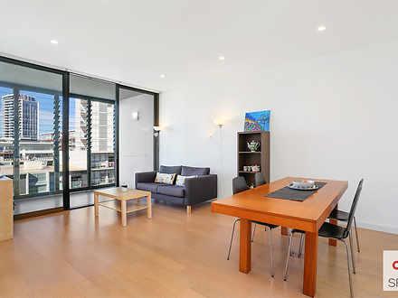 811/2 Peake Avenue, Rhodes 2138, NSW Apartment Photo