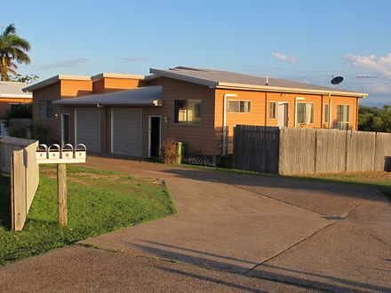 6/7 Lotus Lane, Bowen 4805, QLD Unit Photo