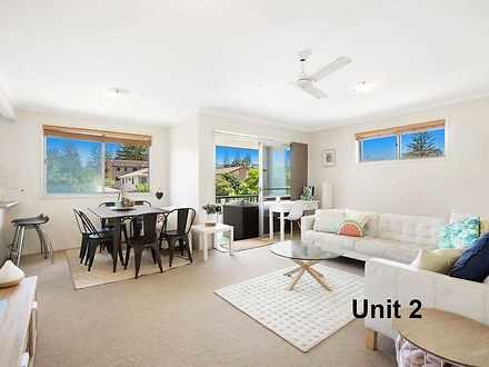 2/26 Francis Street, Mermaid Beach 4218, QLD House Photo