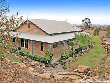 190 Brucedale Drive, Brucedale 2650, NSW House Photo