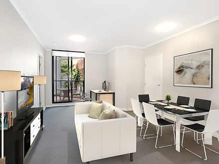 42/209-211 Harris Street, Pyrmont 2009, NSW Apartment Photo