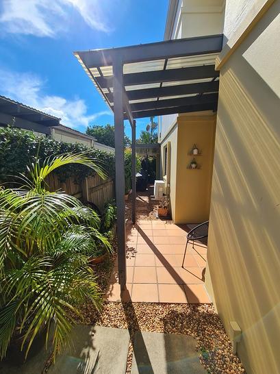 9 Amazons Place, Sinnamon Park 4073, QLD Townhouse Photo