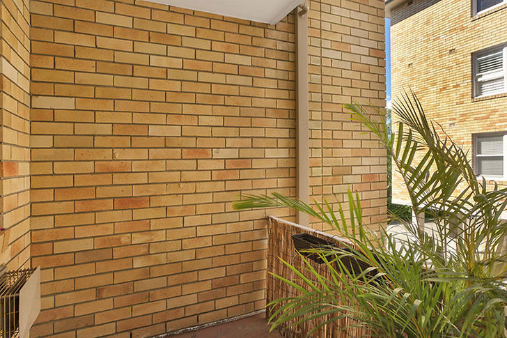 11/14 Clifford Street, Mosman 2088, NSW Apartment Photo