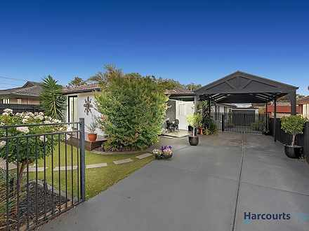 53 Sterling Drive, Keilor East 3033, VIC House Photo