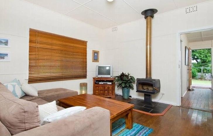 109 Grant Street, Port Macquarie 2444, NSW House Photo