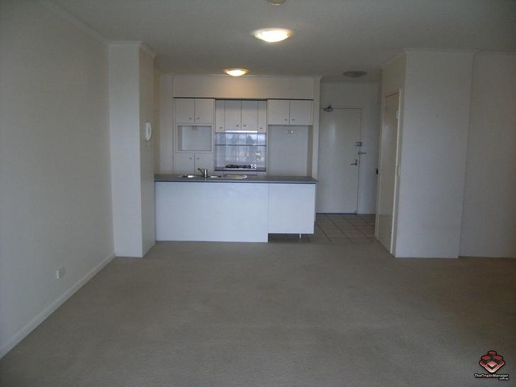 ID:21076019/82 Boundary Street, Brisbane City 4000, QLD Apartment Photo