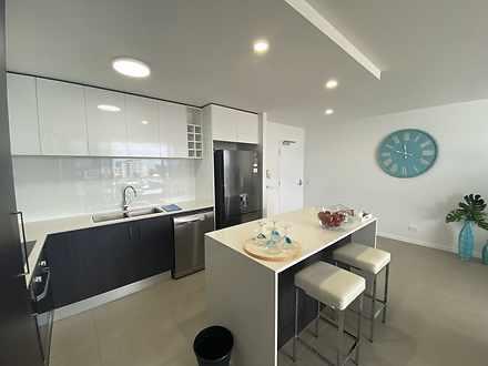 705/26 Spendelove Street, Southport 4215, QLD House Photo