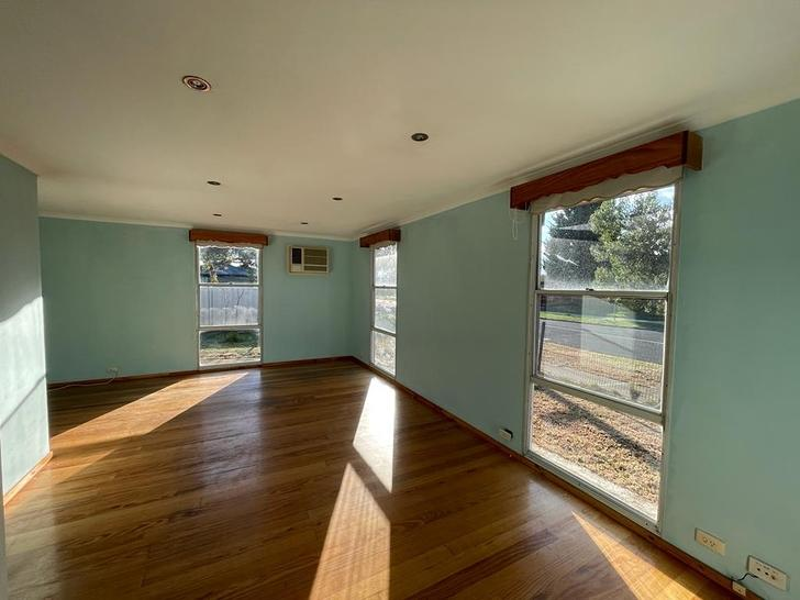 1 Navarre Court, Meadow Heights 3048, VIC House Photo