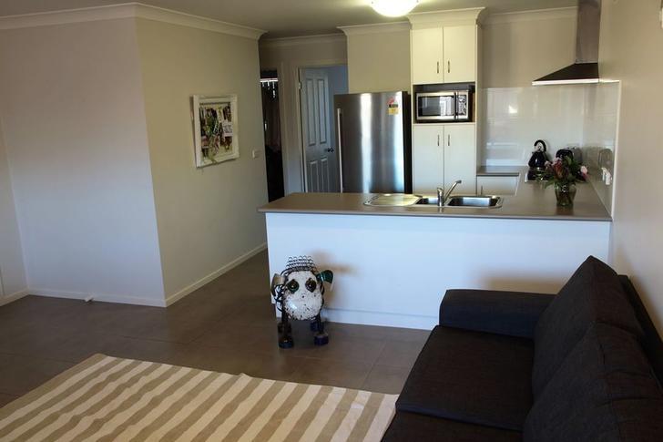 7/6-14 Mirrul Street, Glenfield Park 2650, NSW Apartment Photo