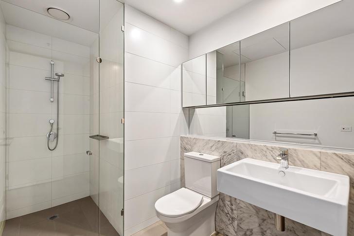 411/99 Dow Street, Port Melbourne 3207, VIC Apartment Photo