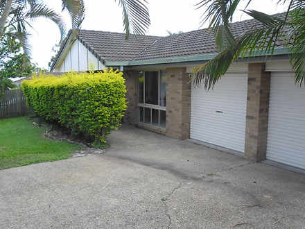 149 Sumners Road, Middle Park 4074, QLD House Photo