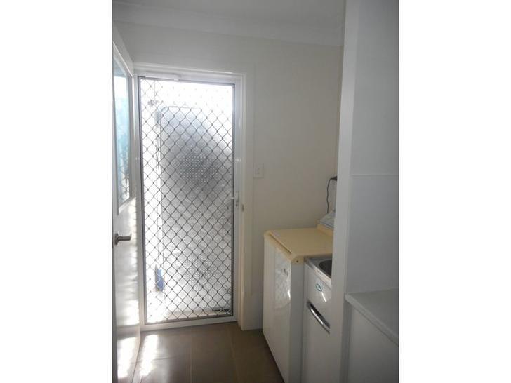 45 Arthur Street, South West Rocks 2431, NSW House Photo