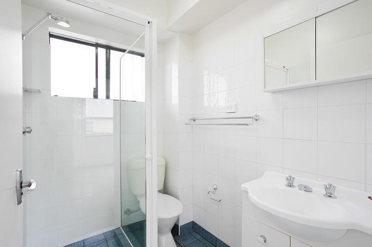 12/15 Johnston Street, Balmain 2041, NSW Apartment Photo