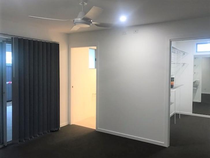2/58 Currajong, Evans Head 2473, NSW Unit Photo