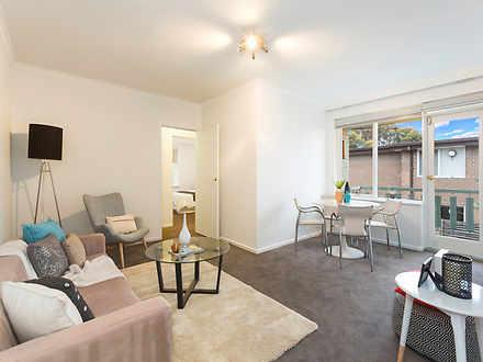 5/198 Grange Road, Carnegie 3163, VIC Apartment Photo