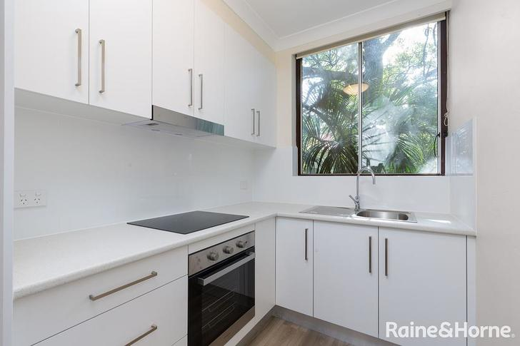 3/23 Gillies Street, Wollstonecraft 2065, NSW Apartment Photo