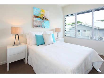 4/24 Hyde Road, Yeronga 4104, QLD Apartment Photo