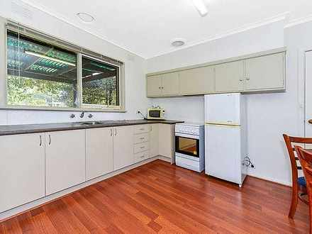 29 Hall Street, Epping 3076, VIC House Photo