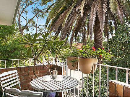 5/86 Raglan Street, Mosman 2088, NSW Apartment Photo