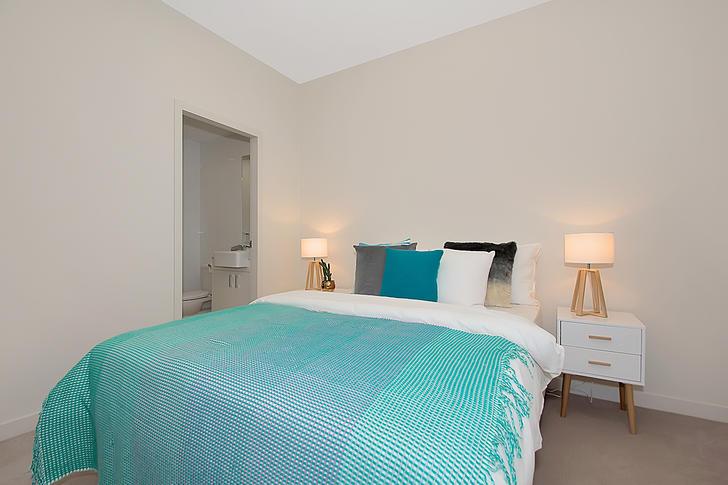 104/2 Rutland Avenue, Lathlain 6100, WA Apartment Photo
