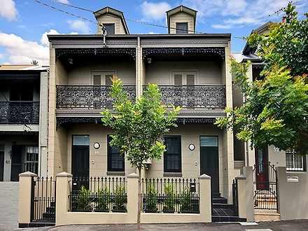 50A Talfourd Street, Glebe 2037, NSW House Photo