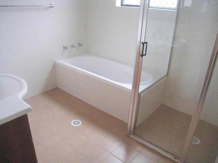 3/7-9 Bembridge Street, Carlton 2218, NSW Apartment Photo