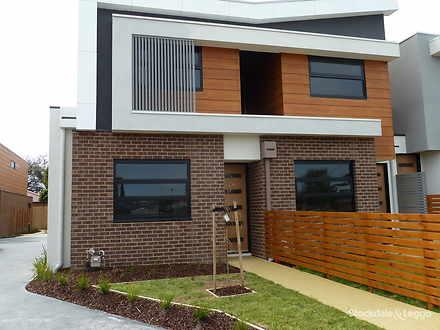 3/12-14 Adele Avenue, Ferntree Gully 3156, VIC House Photo
