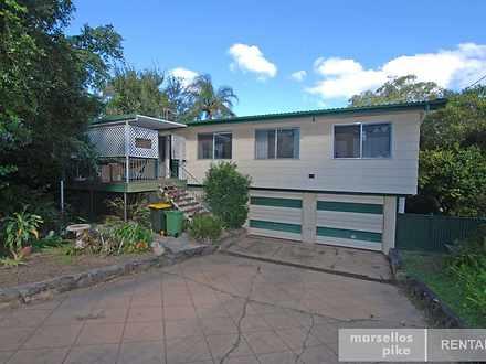 46 Elliott Street, Caboolture 4510, QLD House Photo