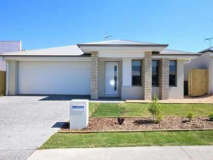 4 Coughlin Street, Silkstone 4304, QLD House Photo