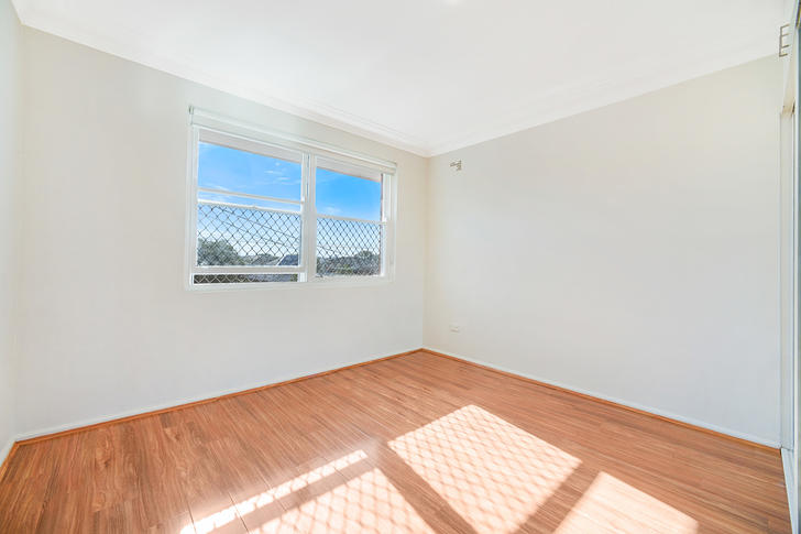 2/50 Amy Street, Campsie 2194, NSW Apartment Photo