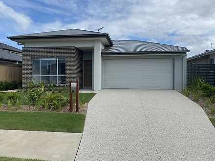 85 Greenview Circuit, Arundel 4214, QLD House Photo