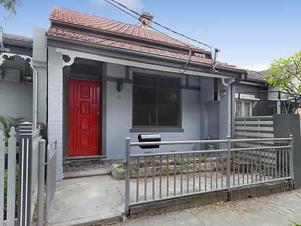 41 Princess Avenue, Rosebery 2018, NSW House Photo