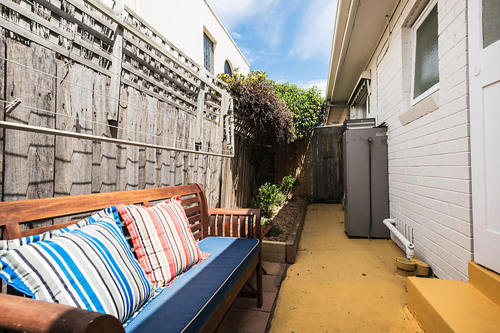 4/126 Nepean Highway, Aspendale 3195, VIC Unit Photo