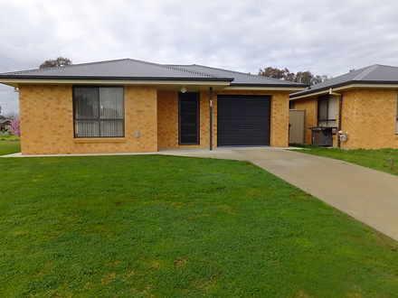 1/6 Pech Avenue, Jindera 2642, NSW Townhouse Photo