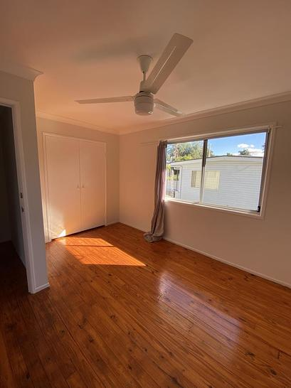 2/26 North Road, Woodridge 4114, QLD Townhouse Photo