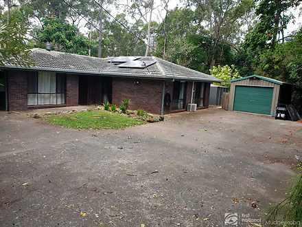 7 Alice Bowden Court, Worongary 4213, QLD House Photo