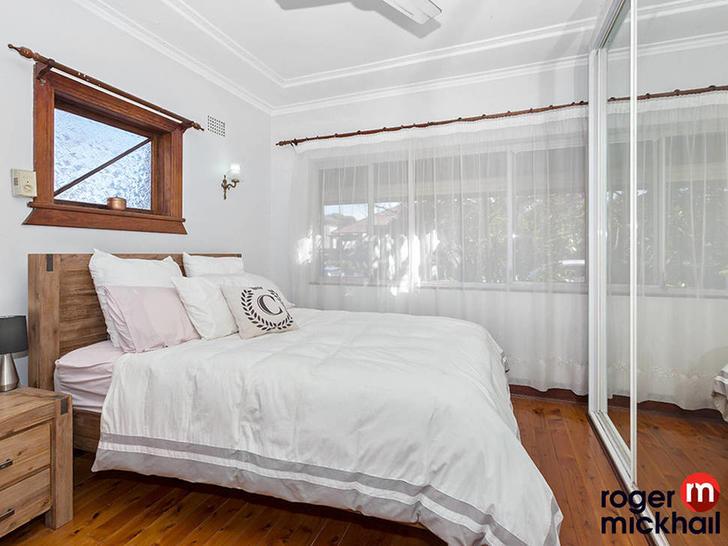 1 Gildea Avenue, Five Dock 2046, NSW House Photo