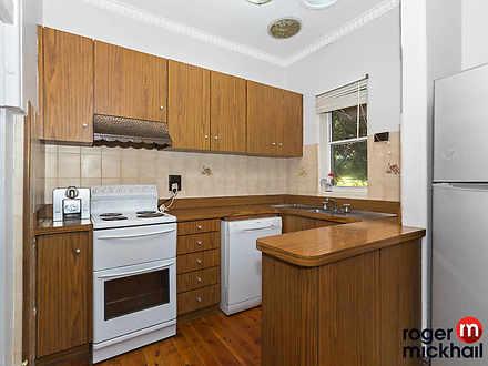 3502a0038982e469a76fdc9c 8 kitchen 1623222141 thumbnail