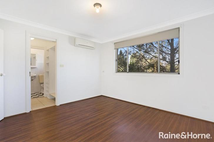 15/8 Petunia Street, Marayong 2148, NSW Townhouse Photo