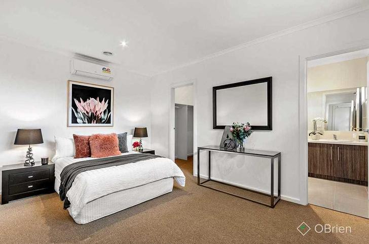 3/84 Ferntree Gully Road, Oakleigh East 3166, VIC Townhouse Photo
