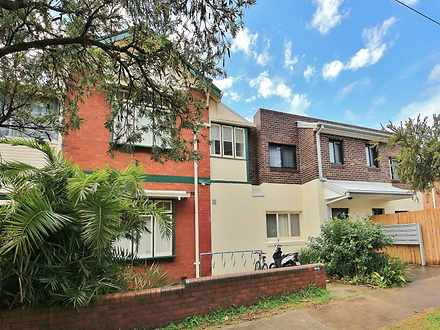 21/2B Harold Street, Campsie 2194, NSW Studio Photo