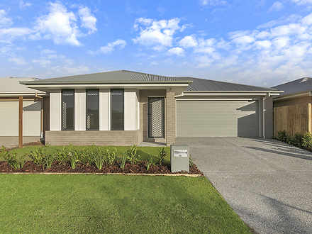 90 Kinross Road, Thornlands 4164, QLD House Photo
