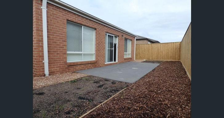 28 Pottery Avenue, Point Cook 3030, VIC House Photo