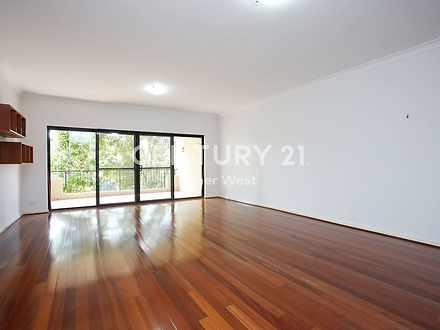 13/23A George Street, North Strathfield 2137, NSW Apartment Photo
