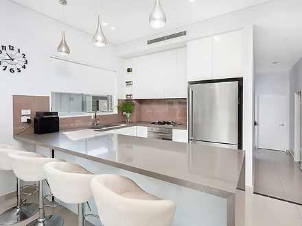 25A Karoola Crescent, Caringbah 2229, NSW Duplex_semi Photo