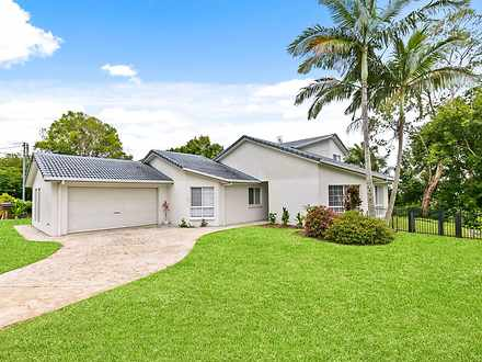 47 Hobbs, Buderim 4556, QLD House Photo