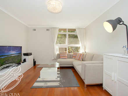 6/24 Clyde Street, Croydon Park 2133, NSW Apartment Photo