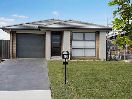 62 Evergreen Drive, Oran Park 2570, NSW House Photo